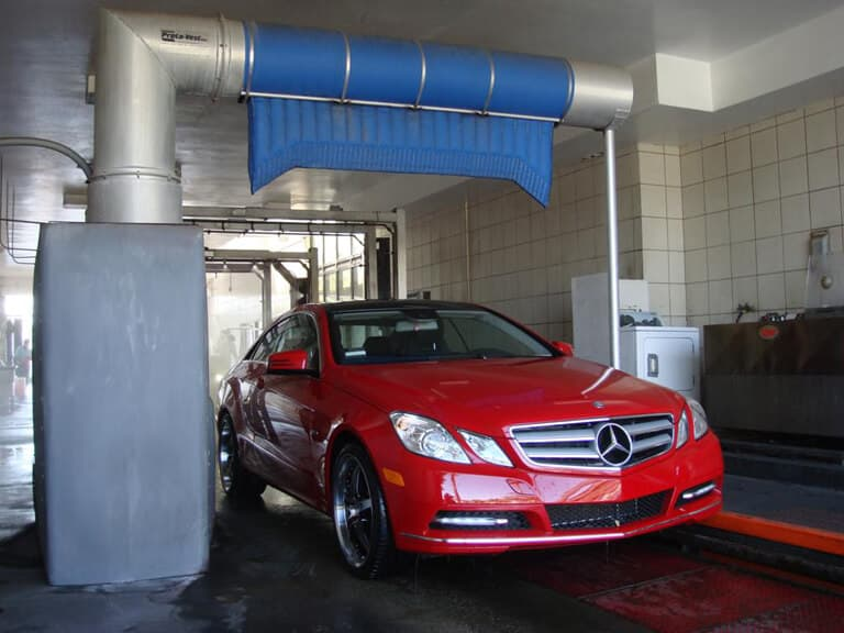 Car Wash Near Me Coupons: $9.99 Car Wash With Coupon Near Me