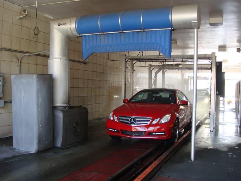 Car-Wash-near-me Crown Valley Auto - Crown Valley Auto Spa